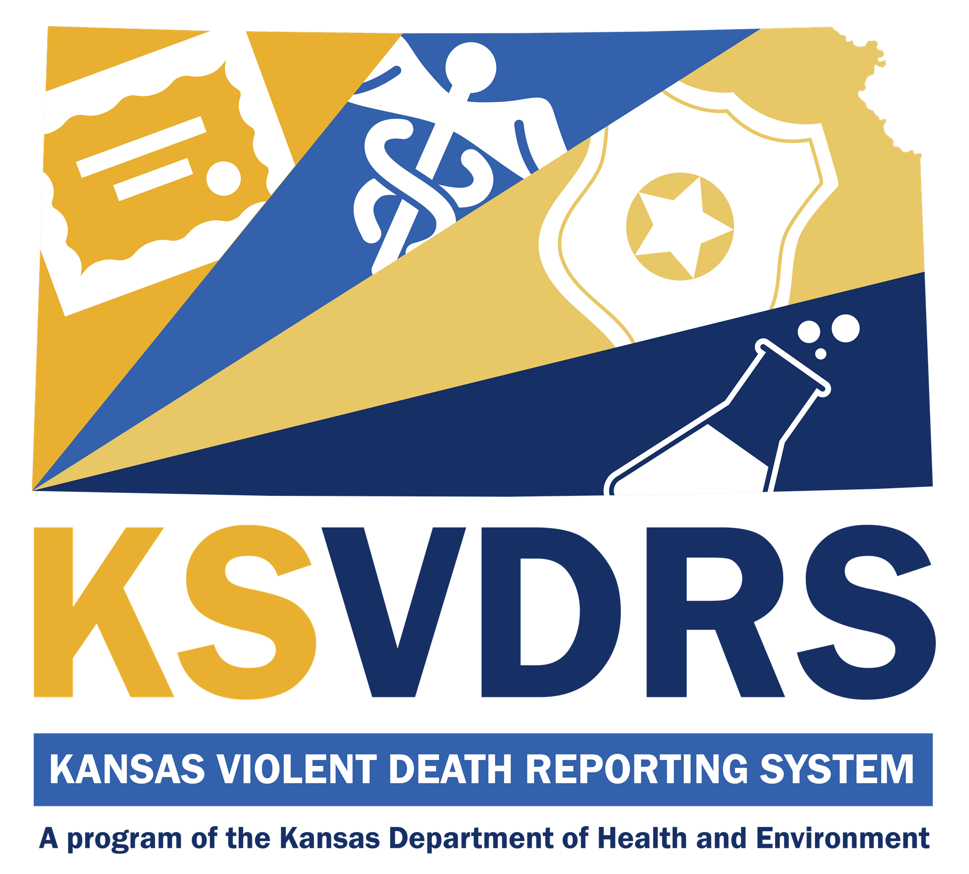 Kansas Violent Death Reporting System